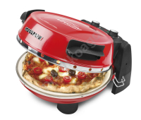 Piec do Pizzy G3Ferrari G10032 pizza w 5 minut
