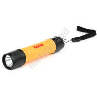 latarka LED flashlight  KODAK KFLC-Y CAT30410824